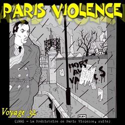 Ce qui n'a PAS influencé PV !! Paris%20violence_voyage32